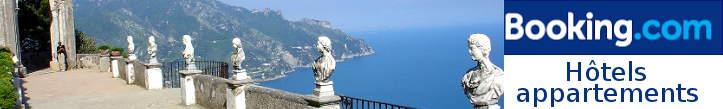 appartements et hotels en Italie Venise Rome Naples Florence